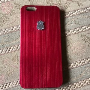 Liverpool case IPhone 6/6s